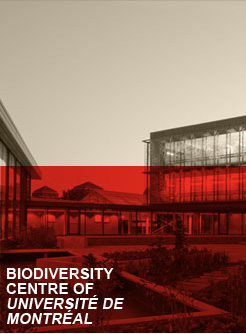 Biodiversity-Center-of-Universite-de-Montreal